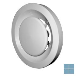 Duco ventil basic | 0000-4178 | LAMO