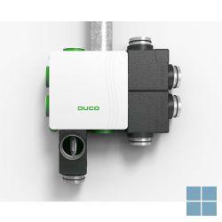 Duco ducobox focus woonhuisventilator 400m³/h | 0000-4252 | LAMO