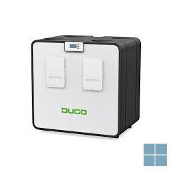 Ducobox energy comfort 325 incl. 3-standenschakelaar | 0000-4485 | LAMO