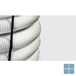 Ducoflex luchtkanaal anti statisch-anti bacterieel rol 50m dia 63 (prijs/rol)l | 0000-4552 | LAMO