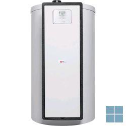 Bulex zonneboiler 150 liter - 1 spiraal b label | 0010017738 | LAMO