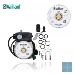 Vaillant pomp vuw 242  3/3  R 1 | 0020020023 | LAMO