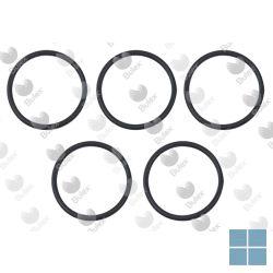 Bulex pakking (38 x 3) | 0020039770 | LAMO