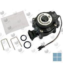 Bulex opalia generator c11g-c14gn | 0020069475 | LAMO