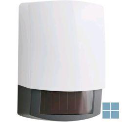 Bulex draadloze buitenvoeler voor condensketel | 0020094756 | LAMO