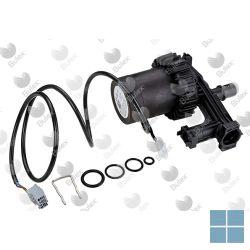 Bulex sanitair pomp voor isotwin condens 30-35 | 0020111412 | LAMO