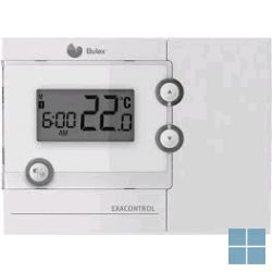 Bulex exacontrol 7 r | 0020174037 | LAMO