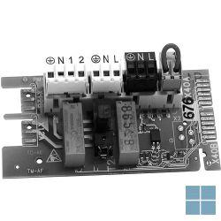 Bulex module sturing tweede pomp | 0020184873 | LAMO