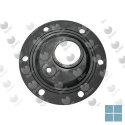 Bulex pakking flens | 0020193453 | LAMO