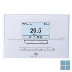 Bulex mipro r afstandsbediening | 0020231591 | LAMO
