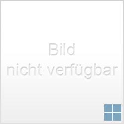 Dur. bambi staand kinder horizontale afvoer 39x30 cm wit keramiek | 0106090000 | LAMO