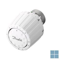 Danfoss thermostatische voeler ra/v groot   013G2960   LAMO