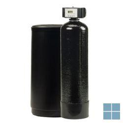 Watergenius regenwater filter rain water ix2 20 | 01.400.140 | LAMO