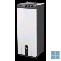 Acv bne 1 (zonder brander) 20-25 kw | 01647701 | LAMO