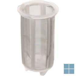 Watts filterelement voor filter rg/ss | 0199010 | LAMO