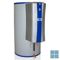 Daalderop laadboiler 150 liter | 03-00118 | LAMO