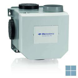 Daalderop eco v rf hygro ventilatie | 03-00424 | LAMO