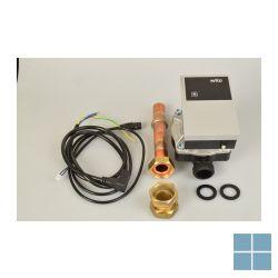 Daalderop overdruk clv kit | 05-00275 | LAMO