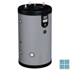 Acv smart std boiler 130 liter cg | 06602501 | LAMO