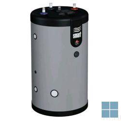 Acv smart std boiler 240 liter cg | 06602801 | LAMO