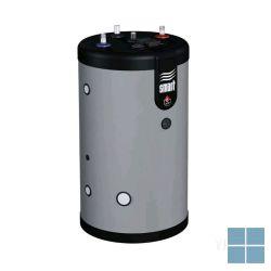 Acv smart boiler inox 420 liter | 06618601 | LAMO