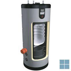 Acv smart me multi energy zonneboiler 400 liter | 06624601 | LAMO