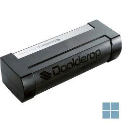 Daalderop close-in compact 5l 1500 w | 07.02.10.636 | LAMO