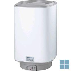 Daalderop elektrische boiler mono plus 50 liter | 07.04.28.045 | LAMO