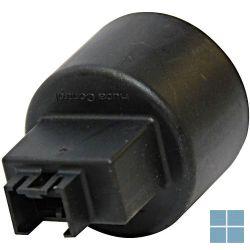 Daalderop druksensor   079001029   LAMO