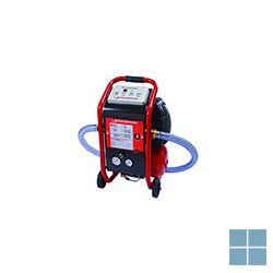 Rothenberger ropuls spoelcompressor 3/4 | 1000000146 | LAMO