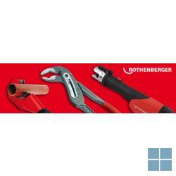 Rothenberger roscope camera set pipe 25/22 | 1000000842 | LAMO