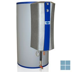 Daalderop laadboiler 90 liter | 102-IM3000 | LAMO