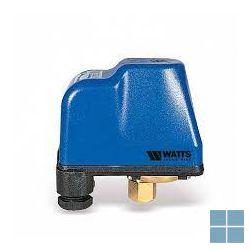 Watts lagedrukbeveiliging type 240 (drukwachter) | 10357 | LAMO