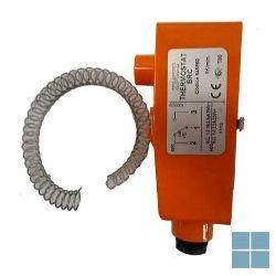 Acv aanlegthermostaat ram 5109 | 10510900 | LAMO