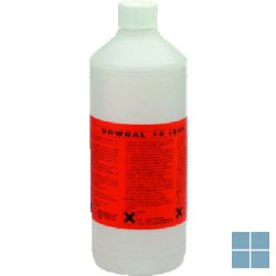 Vasco vloeistof voor elektrische radiator vasco (1 liter) | 11DV00001 | LAMO