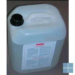 Vasco dispersiemiddel 10l voor 48m² (prijs per 10 l) | 11FH55006 | LAMO