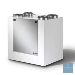 Vasco unit D350 wandmodel   11VE00044   LAMO