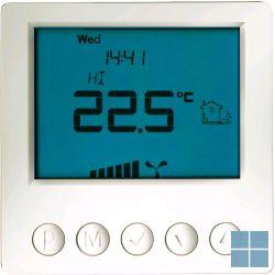 Vasco timer module te bedraden | 11VE20015 | LAMO