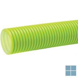 Ubbink flexibel anti statisch-anti bacterieel rol 50m rond dia 63/52 ae23c | 120425 | LAMO