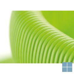 Ubbink akoestische slang voor w300 50mm dia 160 x 1000 | 120492 | LAMO