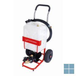 Rothenberger rosolar pump (met kreiselpomp) | 1500000135 | LAMO
