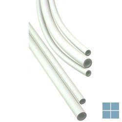Rbm tita fix pert/al/pert buis 50 x 4 vaste lengte 5 m prijs /m | 15465000 | LAMO