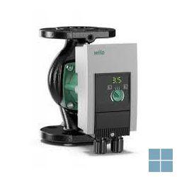 Wilo yonos maxo cv circulatiepomp 40/0,5-12 pn40 pn6/10 230v 250 mm | 2120647 | LAMO