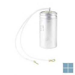 Wilo condensator 16(mf) | 2132533 | LAMO