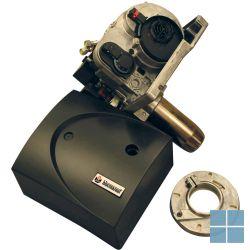 Acv stookoliebrander low nox bmv 2 36/65kw | 237E0025 | LAMO
