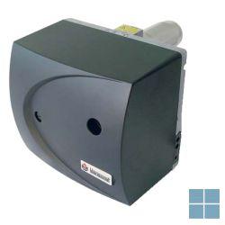 Acv stookoliebrander low nox bmv 1 v | 237E0027 | LAMO