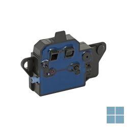 Geberit elektronische module voor wc sturing | 241.476.00.1 | LAMO