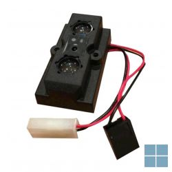 Geberit elektronische sensor | 241941001 | LAMO