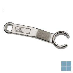 Rbm sleutel voor ek koppeling | 2460000 | LAMO