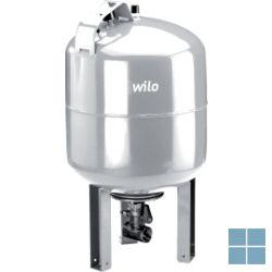 Wilo vertikaal vat 200 liter | 2511823 | LAMO